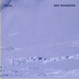 See Wandern
