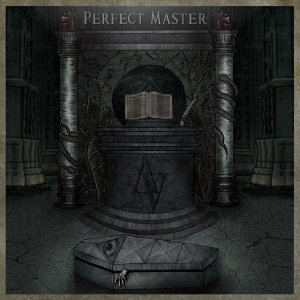 Perfect Master