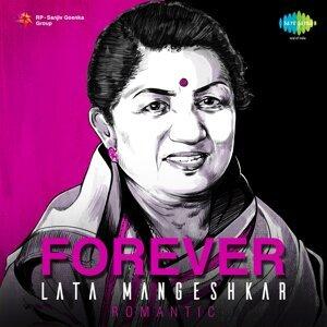 Forever Lata Mangeshkar - Romantic