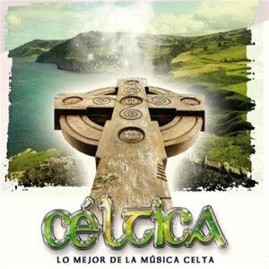 Céltica