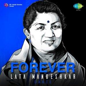 Forever Lata Mangeshkar - Dance