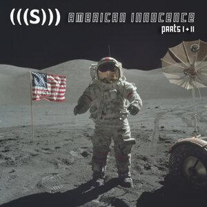 American Innocence (Pts. 1 & 2)