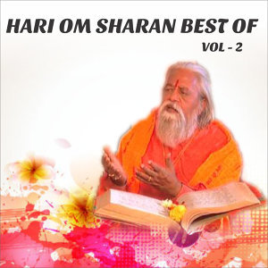 Hari Om Sharan Best of, Vol. 2
