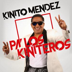 Pa' los Kiniteros