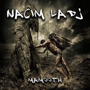 Mamooth