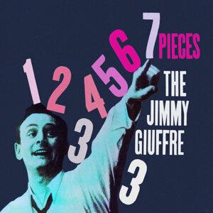 7 Pieces (Bonus Track Version)