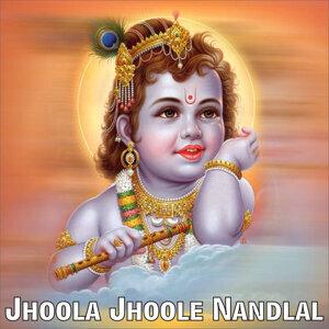 Jhoola Jhoole Nandlal