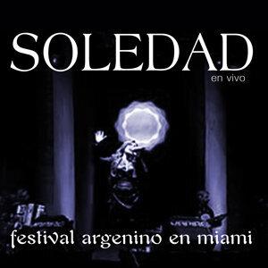 Festival Argentino en Miami
