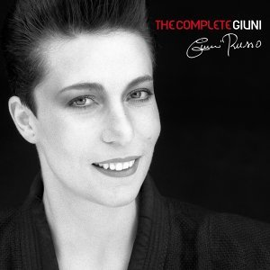 The Complete Giuni