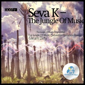 The Jungle Of Music