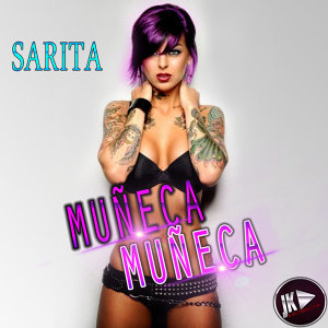 Muñeca Muñeca - Single
