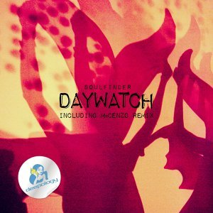 Daywatch EP
