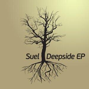Deepside EP