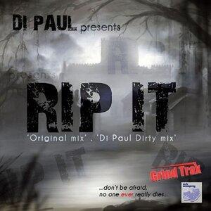Rip It