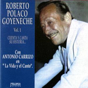 Cuenta y Canta Su Historia Vol. 1