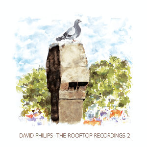 The Rooftop Recordings 2