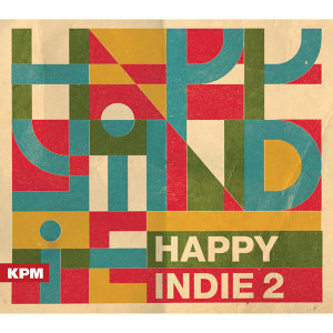 Happy Indie 2
