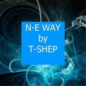 N-E-Way
