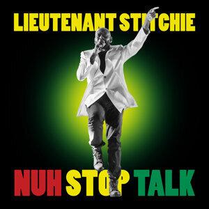 Nuh Stop Talk