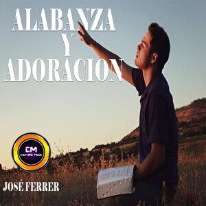 Alabanza y Adoración (En Vivo)