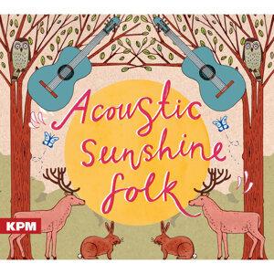 Acoustic Sunshine Folk