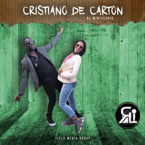 Cristiano de Carton