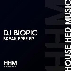 Break Free EP