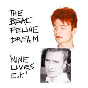 Nine Lives EP