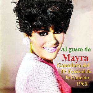 Al Gusto de Mayra