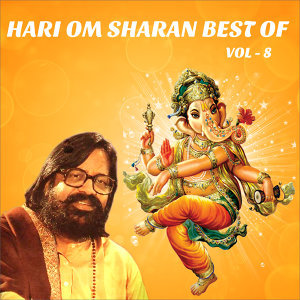 Hari Om Sharan Best of, Vol. 8