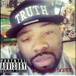 Thats On Me (feat. Lowla Scott)