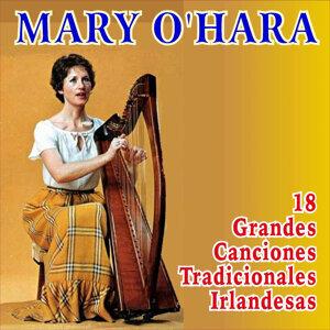 18 Grandes Canciones Tradicionales Irlandesas