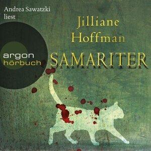 Samariter - Ungekürzte Lesung