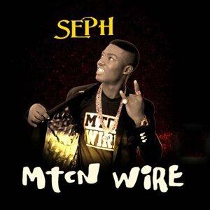 MTCN Wire