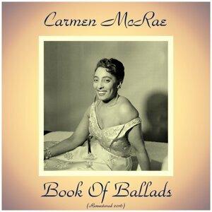 Book of Ballads - Remastered 2016