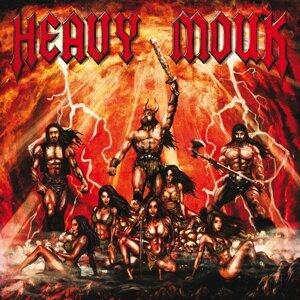 Heavy Mouk