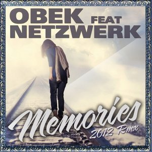 Memories 2012 - 2012 Remixes
