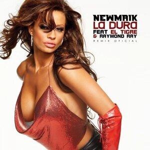 La Dura - Remix Version