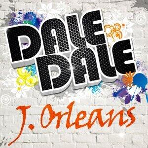 Dale Dale
