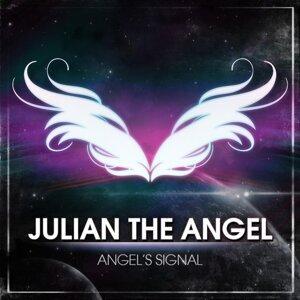 Angel's Signal