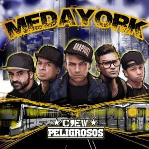 Medayork