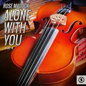 Alone with You, Vol. 4