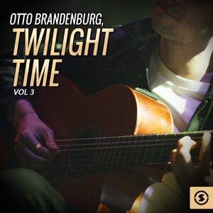 Twilight Time, Vol. 3