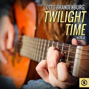 Twilight Time, Vol. 2