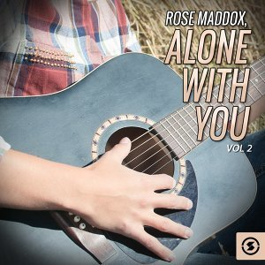 Alone with You, Vol. 2