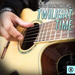 Twilight Time, Vol. 1