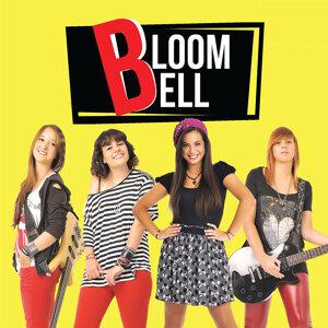 Bloom Bell
