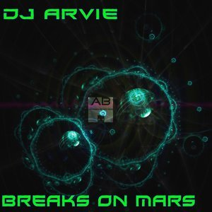 Breaks on Mars