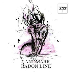 Radon Line
