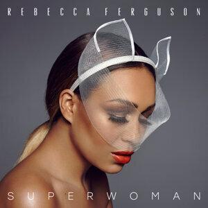 Superwoman (女性宣言)